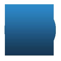 localisation-icon