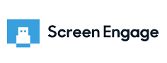 screen-engage-transparent